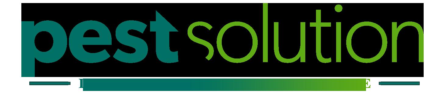 Pest Solution – Servicii DDD ( Deratizare | Dezinfectie | Dezinsectie )